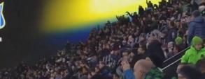 FK Krasnodar - FK Rostov