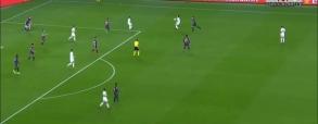FC Barcelona - Leonesa
