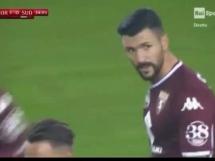 Torino 2:0 Sudtirol