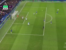 Chelsea Londyn 2:0 Manchester City
