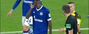 Schalke 04 - Borussia Dortmund