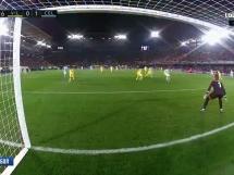 Villarreal CF 2:3 Celta Vigo