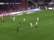 Stade Rennes 2:0 Dijon