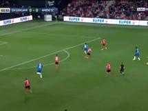 Guingamp 1:2 Amiens