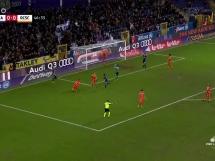 Anderlecht 1:1 Charleroi
