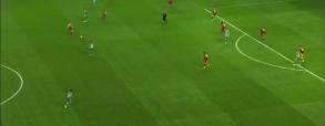 Achmat Grozny - Arsenal Tula