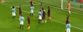 Manchester City 2:1 Hoffenheim