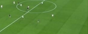 Sevilla FC - FK Krasnodar