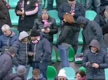 US Palermo 1:1 Livorno