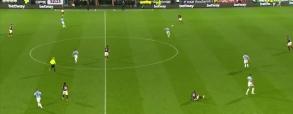 Huddersfield - Newcastle United