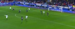 SD Eibar - Valencia CF