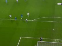 Besiktas Stambuł 2:2 Trabzonspor