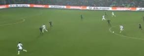 Groningen - FC Emmen