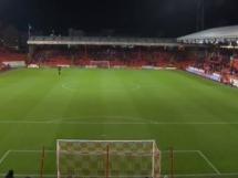 Aberdeen 5:1 Dundee FC