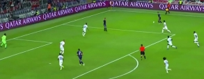 River Plate - Al Ahli SC