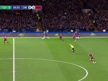 Chelsea Londyn 1:0 AFC Bournemouth