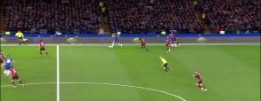 Chelsea Londyn - AFC Bournemouth