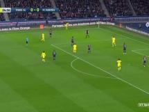 PSG 1:0 Nantes