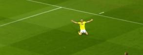 Wigan Athletic 0:3 Birmingham