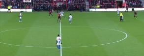 AFC Bournemouth - Brighton & Hove Albion