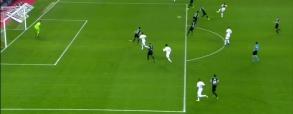 AS Monaco - Guingamp