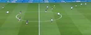 Parma 0:0 Bologna