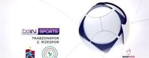 Trabzonspor - Rizespor