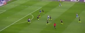 FC Porto 2:1 Rio Ave