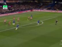 Chelsea Londyn 0:0 Southampton