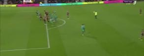 AFC Bournemouth 3:3 Watford