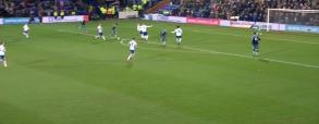 Tranmere 0:7 Tottenham Hotspur