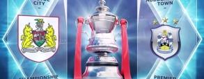Bristol City - Huddersfield