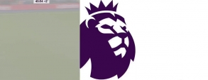 Leicester City - Southampton