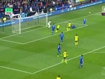 Cardiff City 0:0 Huddersfield