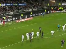 Amiens 0:3 PSG