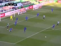 Sporting Lizbona 0:0 FC Porto