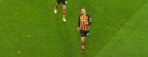 Hull City - Sheffield Wednesday