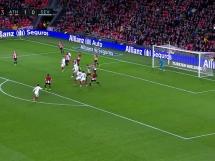 Athletic Bilbao 2:0 Sevilla FC