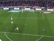 FC Barcelona 3:0 SD Eibar