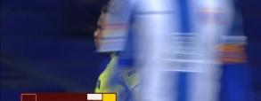 Espanyol Barcelona 3:1 Villarreal CF
