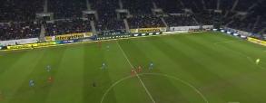 Hoffenheim - Bayern Monachium