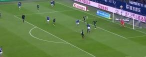 Schalke 04 2:1 VfL Wolfsburg