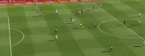 Sevilla FC - Levante UD