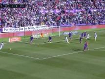 Real Valladolid 2:1 Celta Vigo