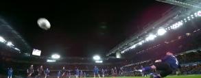 Chelsea Londyn - Sheffield Wednesday