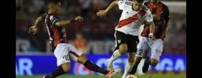 River Plate - Patronato