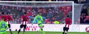 Athletic Bilbao - Betis Sewilla