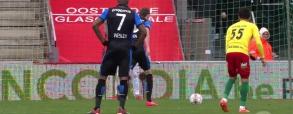 Oostende - Club Brugge