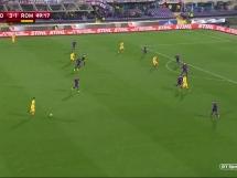 Fiorentina 7:1 AS Roma