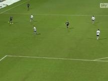 Preston North End 0:0 Derby County